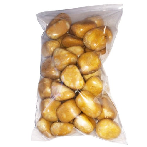 sachet-pierres-roulees-dolomite-500grs