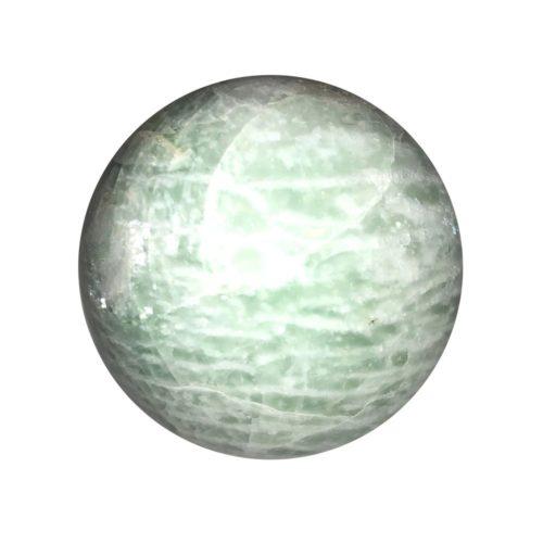 sphere-amazonite-50mm