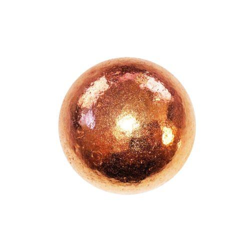 Sphère Cuivre - 40mm