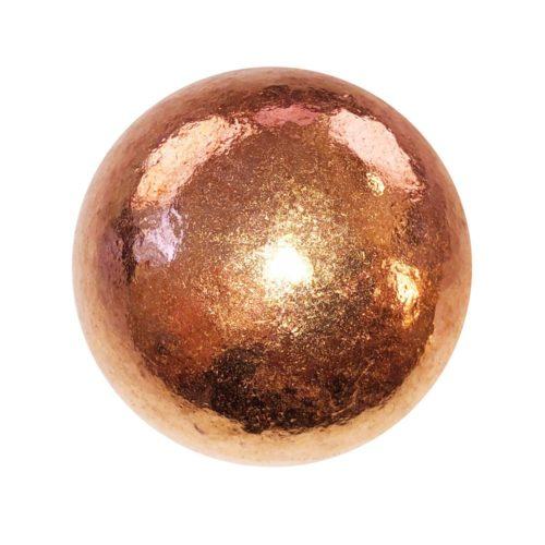 Sphère Cuivre