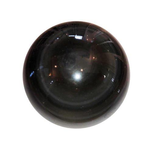 sphere-obsidienne-oeil-celeste-50mm