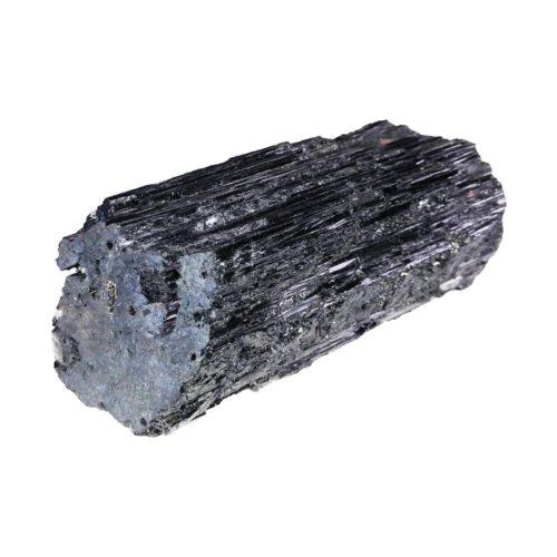 tourmaline-noire-australie-mctn01