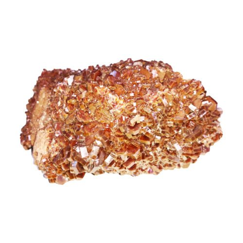 vanadinite-du-maroc-mcvn01