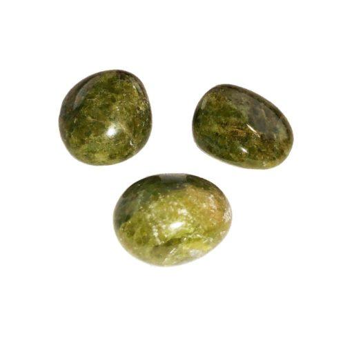 pierre-roulee-idocrase