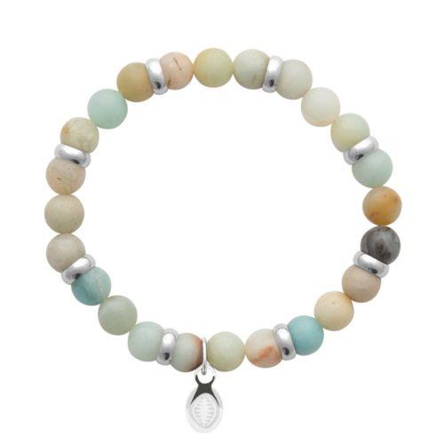 bracelet-amazonite-et-anneaux