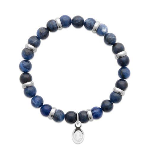 bracelet-jaspe-bleu-et-anneaux