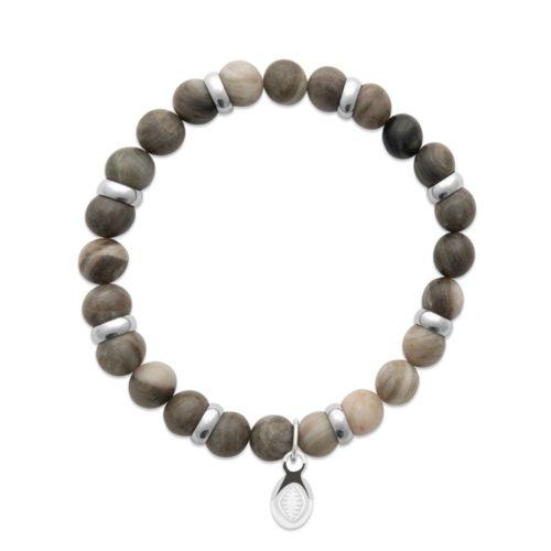 bracelet-jaspe-kaki-et-anneaux
