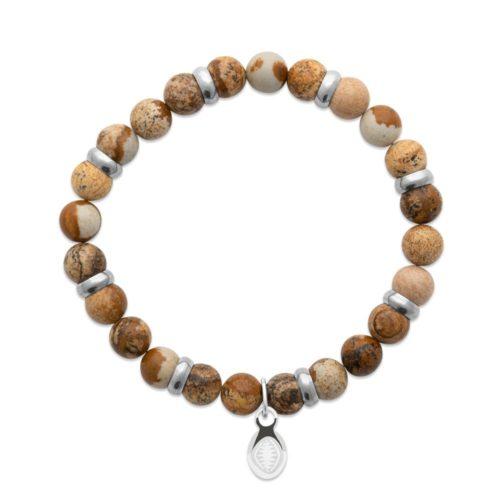 bracelet-jaspe-paysage-et-anneaux