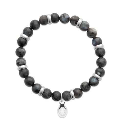 bracelet-labradorite-et-anneaux