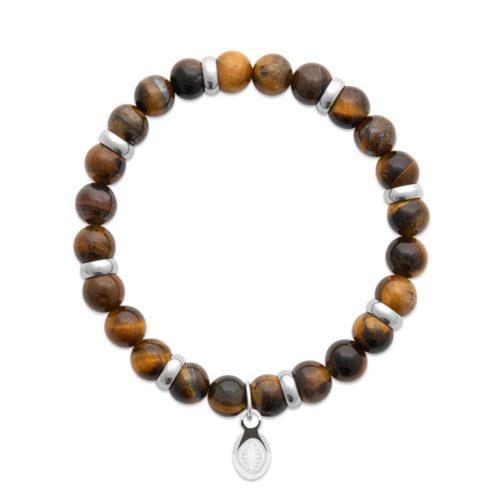 bracelet-oeil-de-tigre-et-anneaux