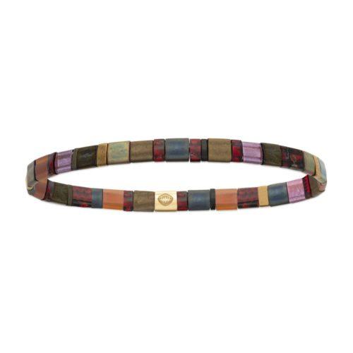 bracelet-perles-miyuki-56