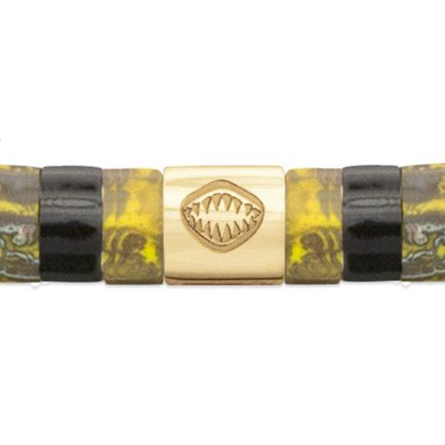 bracelet-perles-miyuki-57