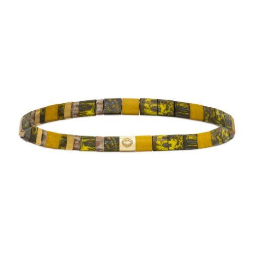 bracelet-perles-miyuki-58