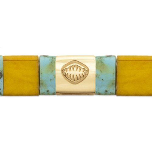 bracelet-perles-miyuki-59