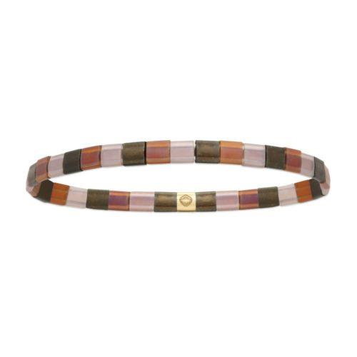 bracelet-perles-miyuki-60