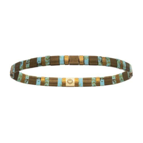 bracelet-perles-miyuki-61