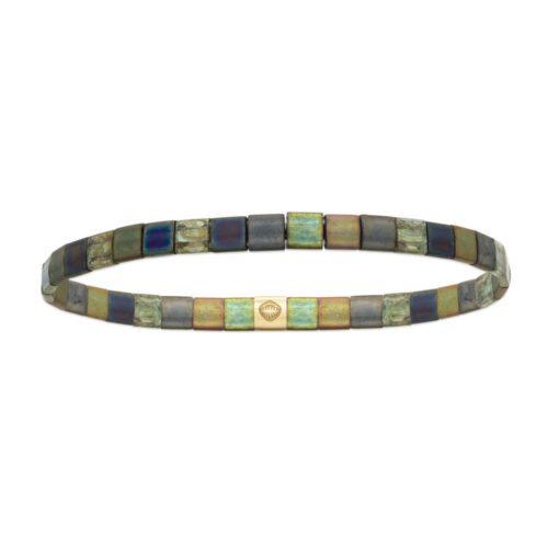 bracelet-perles-miyuki-62
