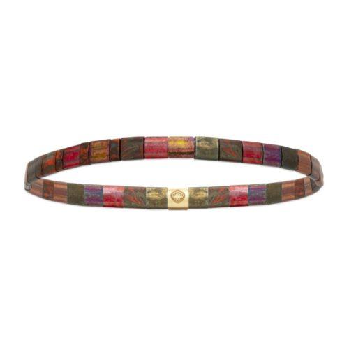 bracelet-perles-miyuki-63