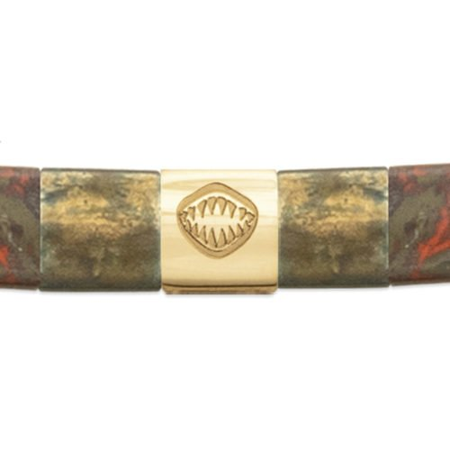 bracelet-perles-miyuki-63-2