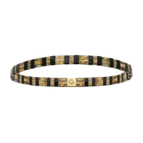 bracelet-perles-miyuki