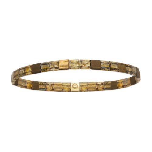 bracelet-perles-miyuki-65