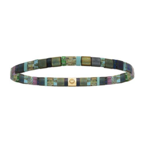 bracelet-perles-miyuki-66