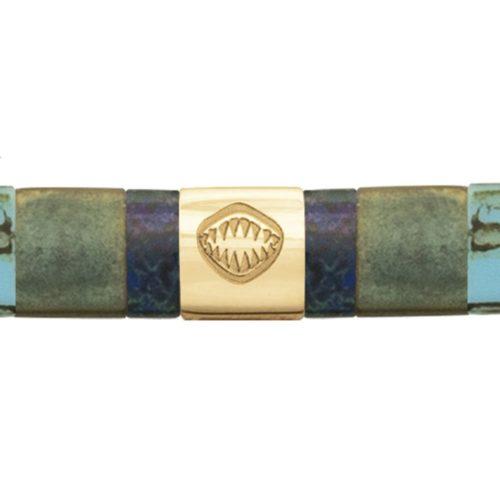 bracelet-perles-miyuki-66-2