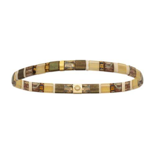bracelet-perles-miyuki-67
