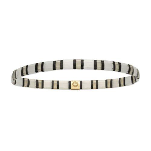 bracelet-perles-miyuki-69
