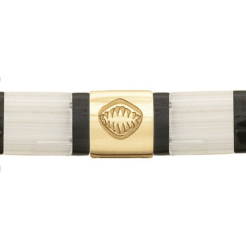 bracelet-perles-miyuki-69-2