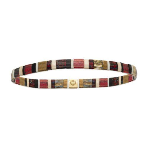 bracelet-perles-miyuki-71