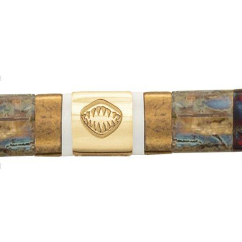 bracelet-perles-miyuki-71-2