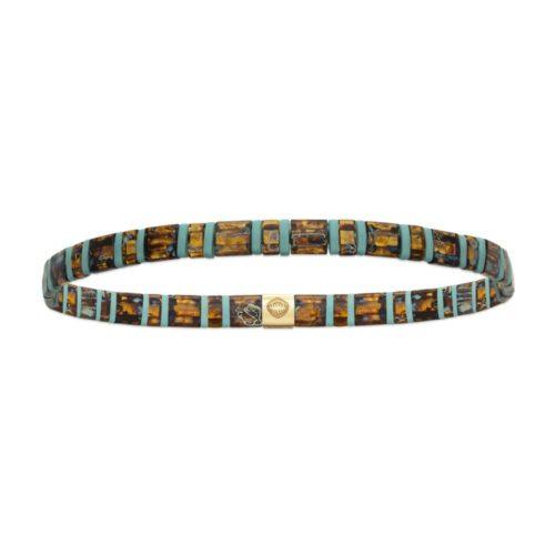 bracelet-perles-miyuki-72