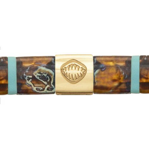 bracelet-perles-miyuki-72-2