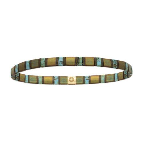 bracelet-perles-miyuki-73