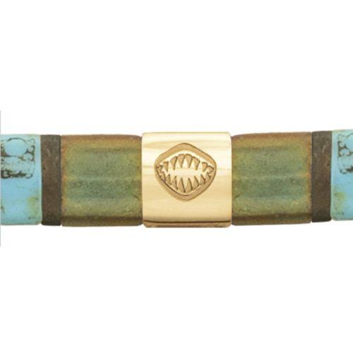bracelet-perles-miyuki-73-2