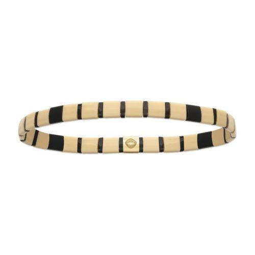bracelet-perles-miyuki-74