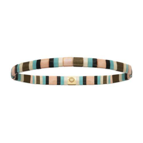 bracelet-perles-miyuki-75