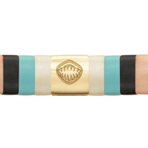 bracelet-perles-miyuki-75-2