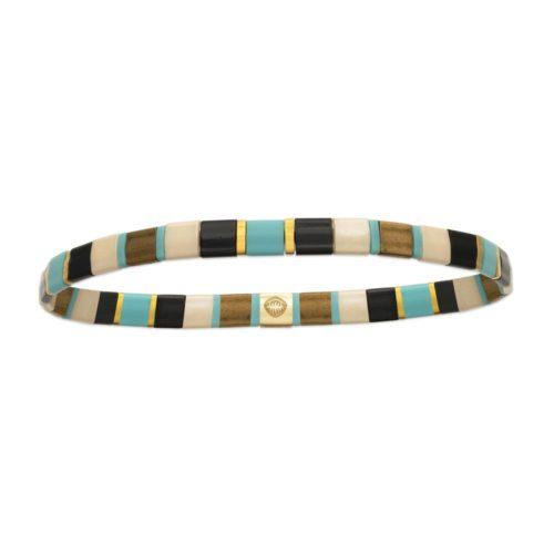 bracelet-perles-miyuki-76