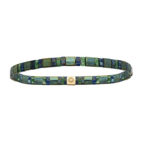 bracelet-perles-miyuki-77