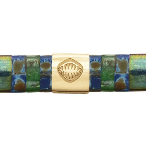 bracelet-perles-miyuki-77-2