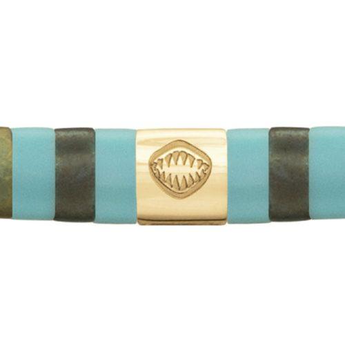 bracelet-perles-miyuki-78