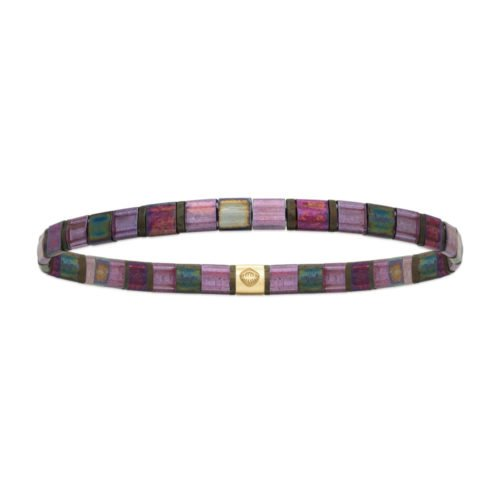 bracelet-perles-miyuki-79