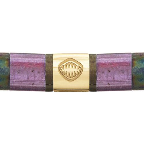 bracelet-perles-miyuki-79-2