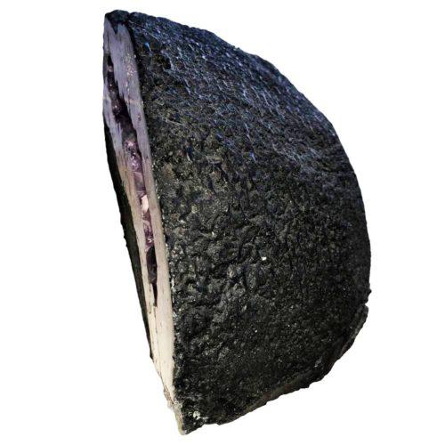 geode amethyste geoat118