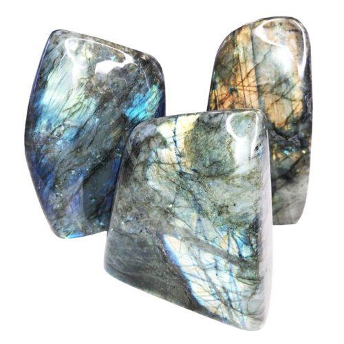 pierre-polie-labradorite-taille-l-01
