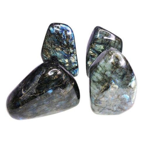 pierre-polie-labradorite-taille-m-02