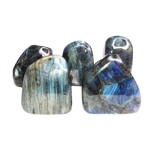 pierre-polie-labradorite-taille-s-01