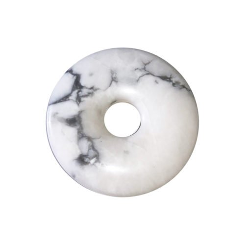 pi chinois donut magnesite 30mm